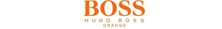 ZEGARKI BOSS ORANGE