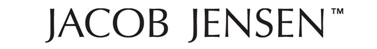 ZEGARKI JACOB JENSEN