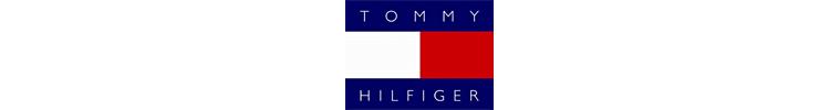 ZEGARKI TOMMY HILFIGER