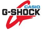 ZEGARKI CASIO G-SHOCK GA-700/GA-710