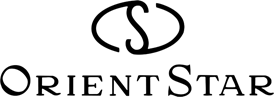 ZEGARKI ORIENT STAR