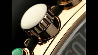 Zegarek CT Scuderia Scrambler Saturino CWEF00219 | Zegarownia.pl