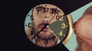 Zegarki Timex Waterbury | Zegarownia.pl