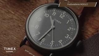 Zegarek Timex Standard TW2T69300   Zegarownia.pl