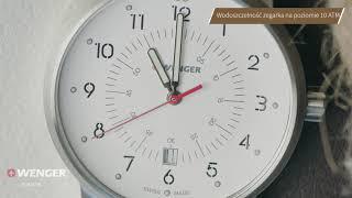 Zegarek   Zegarownia.pl