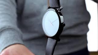 Zegarek Timex Modern Original T2N794 | Zegarownia.pl