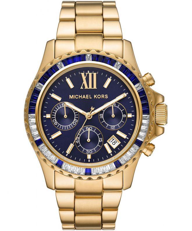 Zegarek męski Michael Kors Everest MK6971