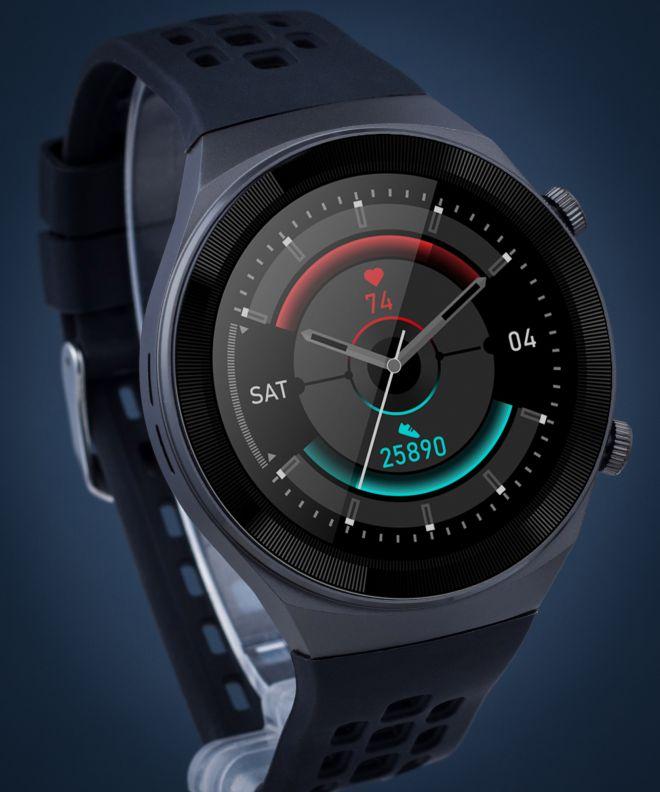 Smartwatch Rubicon RNCE68 SMARUB063