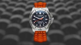 Zegarek Victorinox I.N.O.X. Professional Diver 241845 | Zegarownia.pl