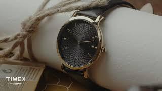 Zegarek Timex Skyline TW2R36400 | Zegarownia.pl