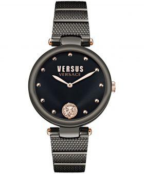Zegarek damski Versus Versace Los Feliz