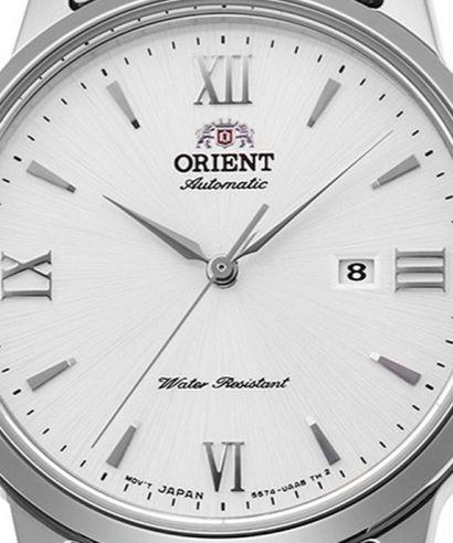 Zegarek damski Orient Contemporary Automatic