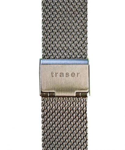Bransoleta Traser Bracelet Milanese 22 mm