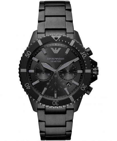 Zegarek męski Emporio Armani AR11363