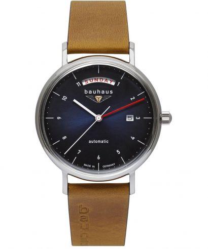 Zegarek męski Bauhaus Daydate Automatic
