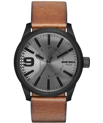 Zegarek męski Diesel Rasp