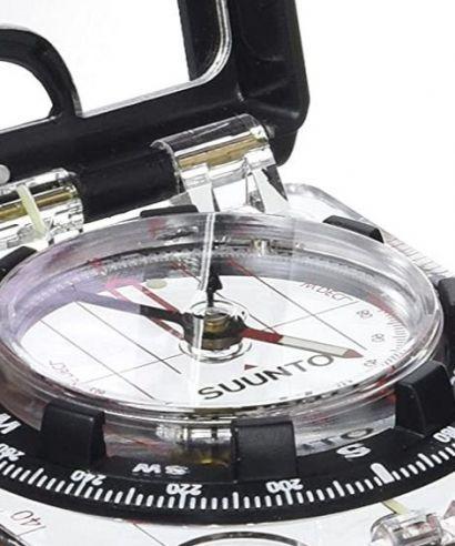 Kompas Suunto Mc-2/360/D/Cm/In/Nh Compass