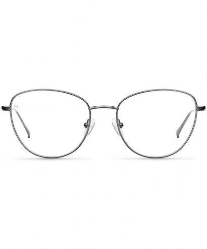 Okulary Meller Blue Light Nakuru Grey