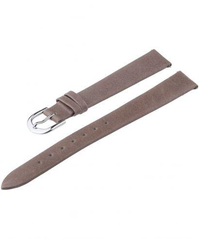 Pasek Bisset Leather 14 mm