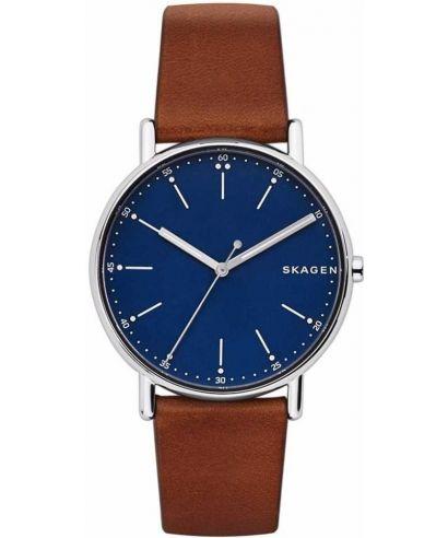 Zegarek męski Skagen Signatur