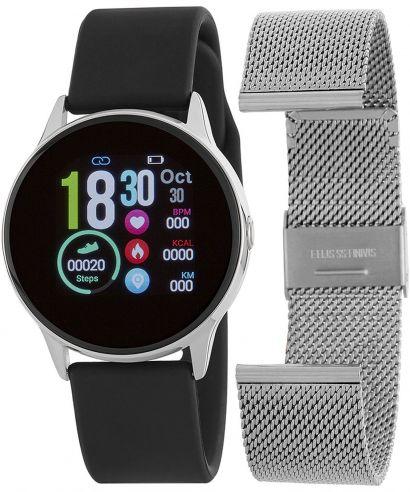 Smartwatch damski Marea Lady