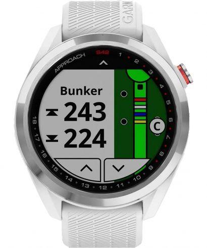 Smartwatch Garmin Approach® S42
