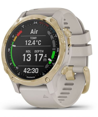 Smartwatch Garmin Descent™ Mk2S