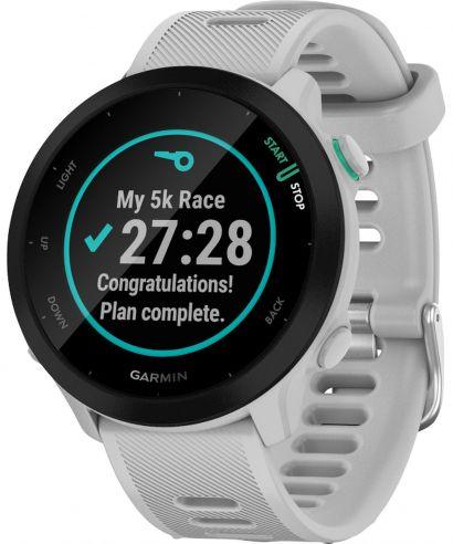 Smartwatch Garmin Forerunner® 55