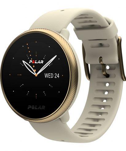 Smartwatch Polar Ignite 2