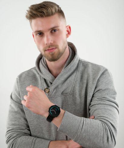 Smartwatch Polar Vantage M2