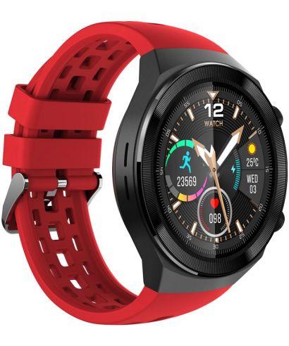 Smartwatch Rubicon RNCE68