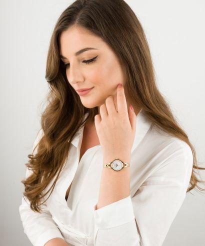 Zegarek damski Adriatica Fashion