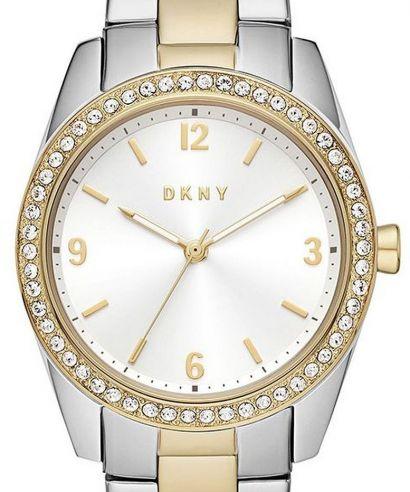 Zegarek damski DKNY Nolita