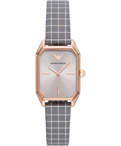 Zegarek damski Emporio Armani AR11382