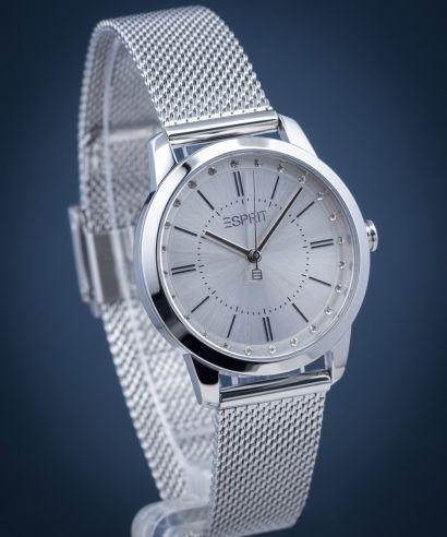 Zegarek damski Esprit Lille