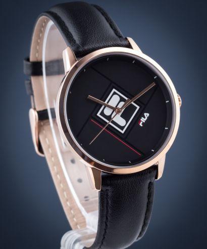 Zegarek damski Fila Style