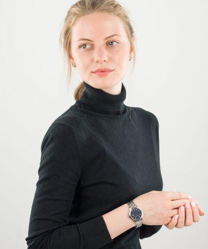 Zegarek damski Grovana Classic