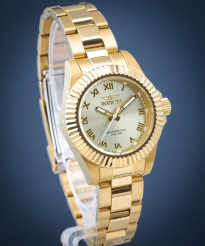 Zegarek damski Invicta Pro Diver