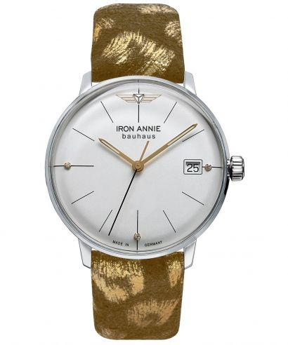 Zegarek damski Iron Annie Bauhaus Lady