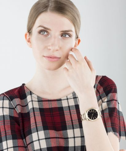 Zegarek damski Lacoste Parisienne