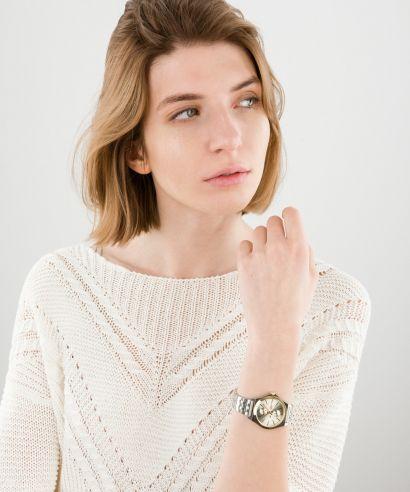 Zegarek damski Mark Maddox Marina