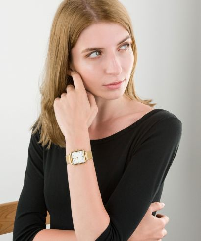 Zegarek damski Meller Madi Gold