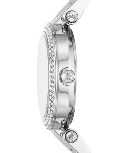 Zegarek damski Michael Kors Mini Parker