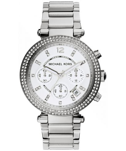 Zegarek damski Michael Kors Parker