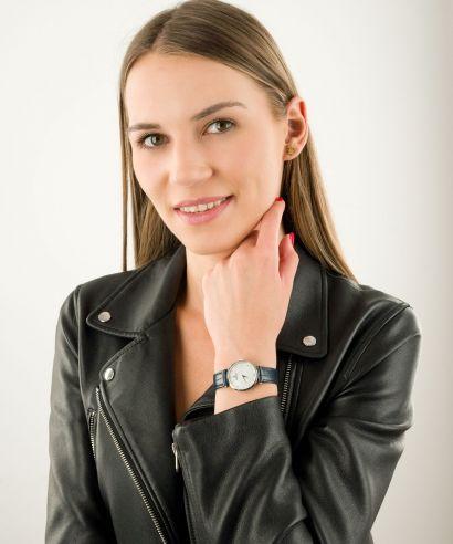 Zegarek damski Michel Herbelin Epsilon