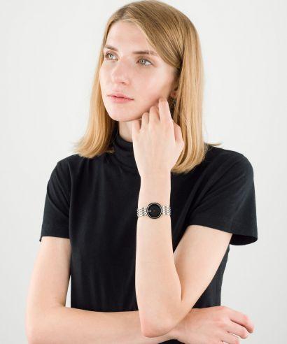 Zegarek damski Movado Esperanza