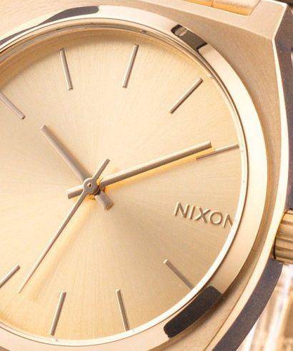 Zegarek damski Nixon Time Teller