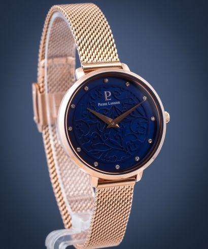 Zegarek damski Pierre Lannier Eolia