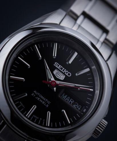 Zegarek damski Seiko 5 Automatic