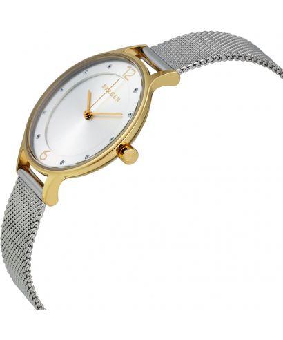 Zegarek damski Skagen